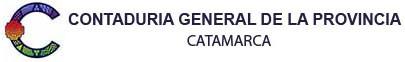 Contaduría General de la Provincia de Catamarca